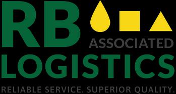 RB Logistics